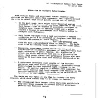 http://clintonlibrary.gov/assets/storage/Research-Digital-Library/Declassified/Bosnia-Declass/1994-04-18A-BTF-Report-re-Situation-in-Sarajevo-Deteriorates.pdf