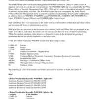 http://storage.lbjf.org/clinton/finding_aids/2013-0925-F.pdf