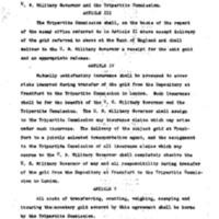 http://www.clintonlibrary.gov/assets/storage/Research-Digital-Library/holocaust/Holocaust-Gold-Series/Box-35/902534-master-set-folder-26-211956-212093-4.pdf