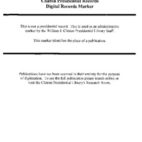 http://clintonlibrary.gov/assets/storage2/HCTF/20060885F4/Box_049/42-t-12093074-20060885F-Seg4-049-009-2015.pdf
