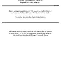 http://clintonlibrary.gov/assets/storage2/2006-0469-F-1/Box-21/42-t-7763296-20060469F-Seg1-021-008-2015.pdf