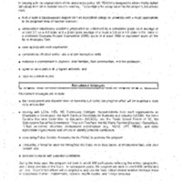 http://www.clintonlibrary.gov/assets/storage/Research-Digital-Library/dpc/rotherham/education/Box-006/2011-0103-Sa-alternative-licensing.pdf