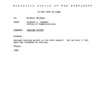 http://clintonlibrary.gov/assets/storage2/2006-0469-F-1/Box-33/42-t-7763296-20060469F-Seg1-033-013-2015.pdf
