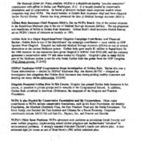Medicare [Medical Savings Accounts] [4]