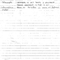 http://www.clintonlibrary.gov/assets/storage/Research-Digital-Library/holocaust/Holocaust-Theft/Box-200/6997222-felsenstein-esteban-philipp-bros.pdf