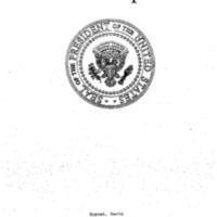 http://clintonlibrary.gov/assets/storage2/2006-0465-F-Kusnet/Box-16/42-t-7431944-20060465F-016-010-2015.pdf