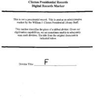 http://clintonlibrary.gov/assets/storage2/HCTF/2006-0885-F6/Box_038/42-t-12093088-20060885F-Seg6-038-001-2015.pdf