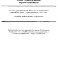 http://clintonlibrary.gov/assets/storage2/HCTF/20060810F2/Box-20/42-t-7763278-20060810F-Seg2-020-008-2015.pdf