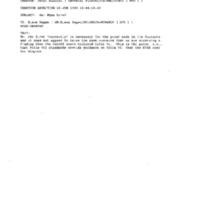 http://clintonlibrary.gov/assets/storage/Research-Digital-Library/kagan/KAGAN-E-Mail-RECEIVED/ARMS---Box-052----Folder-011.pdf