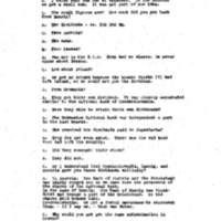 http://www.clintonlibrary.gov/assets/storage/Research-Digital-Library/holocaust/Holocaust-Gold-Series/Box-35/902534-master-set-folder-27-212094-212271-1.pdf
