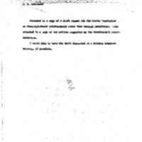 http://www.clintonlibrary.gov/assets/storage/Research-Digital-Library/holocaust/Holocaust-Gold-Series/Box-51/902534-master-set-folder-55-228731-228873-1.pdf