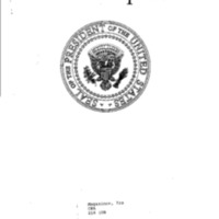 http://clintonlibrary.gov/assets/storage2/hctf/20060885F1/Box_039/42-t-12092985-20060885F-Seg1-039-006-2015.pdf