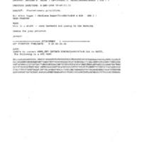 http://clintonlibrary.gov/assets/storage/Research-Digital-Library/kagan/KAGAN-E-Mail-RECEIVED/ARMS---Box-041----Folder-007.pdf