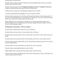 http://clintonlibrary.gov/assets/Documents/Finding-Aids/AV/2006-1135-F-AV-1993-Segment-74.pdf