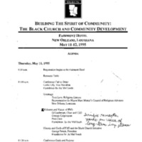 http://www.clintonlibrary.gov/assets/storage/Research-Digital-Library/dpc/rasco-meetings/Box-112/2010-0198-Sa-louisiana-trip-may-10-15-1995-new-orleans-1.pdf