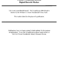 http://clintonlibrary.gov/assets/storage2/2006-0469-F-1/Box-3/42-t-7763296-20060469F-Seg1-003-006-2015.pdf
