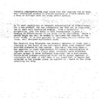 Food and Drug Administration - Modernization [6]