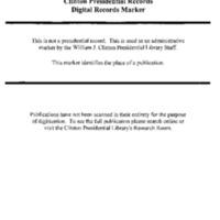 http://clintonlibrary.gov/assets/storage2/hctf/20060885F1/Box_107/42-t-12092985-20060885F-Seg1-107-003-2015.pdf