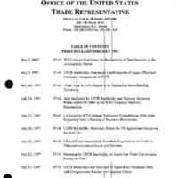 http://clintonlibrary.gov/assets/storage/Research-Digital-Library/clinton-admin-history-project/101-111/Box-102/1756308-history-ustr-press-releases-june-july-1997.pdf