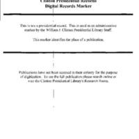 http://clintonlibrary.gov/assets/storage2/hctf/20060885F1/Box_093/42-t-12092985-20060885F-Seg1-093-003-2015.pdf
