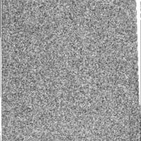 http://clintonlibrary.gov/assets/storage2/2006-0469-F-1/Box-64/42-t-7763296-20060469F-Seg1-064-005-2015.pdf