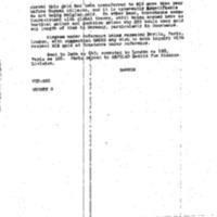 http://www.clintonlibrary.gov/assets/storage/Research-Digital-Library/holocaust/Holocaust-Gold-Series/Box-46/902534-master-set-folder-46-223836-223880-3.pdf
