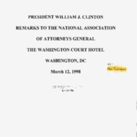 http://clintonlibrary.gov/assets/storage/Research-Digital-Library/speechwriters/shesol/Box006/42-t-7431956-20060467f-006-002-2014.pdf