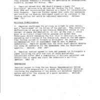 http://clintonlibrary.gov/assets/storage/Research-Digital-Library/Declassified/Bosnia-Declass/1995-11-01-Summary-of-Conclusions-of-Deputies-Committee-Meeting-on-Bosnia-November-1-1995.pdf