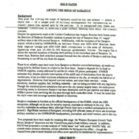 http://clintonlibrary.gov/assets/storage/Research-Digital-Library/Declassified/Bosnia-Declass/1993-03-23A-BTF-Memorandum-re-Evaluation-of-Revised-OSD-Paper-on-Lifting-Siege-of-Sarajevo.pdf