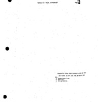 http://www.clintonlibrary.gov/assets/storage/Research-Digital-Library/holocaust/Holocaust-Theft/Box-187/6997222-united-states-code-annotated-trading-with-enemy-act-1946-edition.pdf