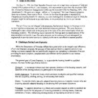 http://clintonlibrary.gov/assets/storage/Research-Digital-Library/clinton-admin-history-project/101-111/Box-110/1756368-vba-history-project-loan-guaranty-reengineering-study-loan-guaranty.pdf