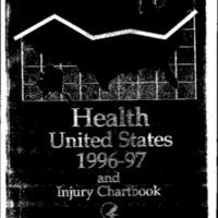 Health Reform-Hispanic Suicide [1]