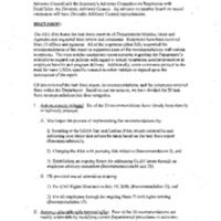 http://clintonlibrary.gov/assets/storage/Research-Digital-Library/clinton-admin-history-project/91-100/Box-94/1756276-history-usda-archival-documents-chapter-4-00-civil-rights-sexual-orientation-1.pdf