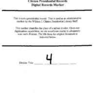 http://clintonlibrary.gov/assets/storage2/HCTF/2006-0770-F/Box_22/42-t-2521294-20060770F-022-001-2015.pdf