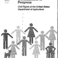 http://clintonlibrary.gov/assets/storage/Research-Digital-Library/clinton-admin-history-project/91-100/Box-94/1756276-history-usda-archival-documents-chapter-4-00-civil-rights-usda-commitment-progress.pdf