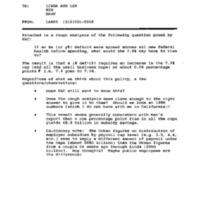http://clintonlibrary.gov/assets/storage2/HCTF/20060885F4/Box_044/42-t-12093074-20060885F-Seg4-044-002-2015.pdf