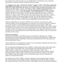 http://storage.lbjf.org/clinton/finding_aids/2014-1059-F.pdf