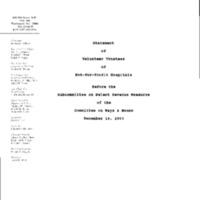 http://clintonlibrary.gov/assets/storage2/HCTF/2006-0885-F6/Box_036/42-t-12093088-20060885F-Seg6-036-008-2015.pdf