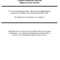 http://clintonlibrary.gov/assets/storage2/HCTF/2006-0885-F6/Box_027/42-t-12093088-20060885F-Seg6-027-014-2015.pdf