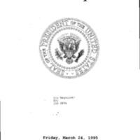 http://clintonlibrary.gov/assets/storage2/hctf/20060885F1/Box_068/42-t-12092985-20060885F-Seg1-068-002-2015.pdf