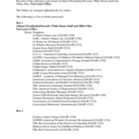 http://clintonlibrary.gov/assets/Documents/Finding-Aids/Systematic/2015-0986-S-First-Ladys-Office-Books-and-Pamphlets.pdf