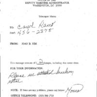 http://clintonlibrary.gov/assets/storage/Research-Digital-Library/dpc/rasco-regrets/Box-181/2010-0198-Se-meeting-regrets-january-1997.pdf