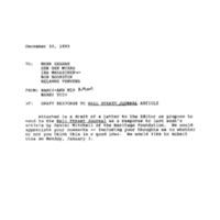 http://clintonlibrary.gov/assets/storage2/HCTF/2006-0770-F/Box_09/42-t-2521179-20060770F-009-012-2015.pdf