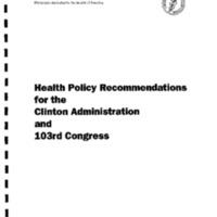 http://clintonlibrary.gov/assets/storage2/HCTF/20060885F3/Box-31/42-t-12093092-20060885F-Seg3-031-015-2015.pdf