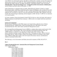 2012-0573-F.pdf