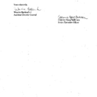 http://www.clintonlibrary.gov/assets/storage/Research-Digital-Library/holocaust/Holocaust-Theft/Box-160/6997222-norway-reports.pdf