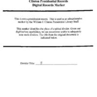 http://clintonlibrary.gov/assets/storage2/HCTF/20060810F1/Box-56/42-t_12090749-20060810F-Seg1-056-006-2015.pdf