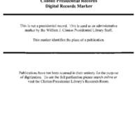 http://clintonlibrary.gov/assets/storage2/hctf/20060885F1/Box_108/42-t-12092985-20060885F-Seg1-108-002-2015.pdf