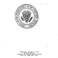 http://clintonlibrary.gov/assets/storage2/2006-0465-F-Kusnet/Box-22/42-t-7431944-20060465F-022-006-2015.pdf