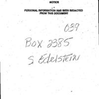 http://clintonlibrary.gov/assets/storage2/HCTF/20060885F3/Box-7/42-t-12092992-20060885F-Seg3-007-003-2015.pdf